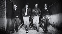 Lord Huron - Fan Presale at Higher Ground