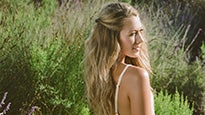 Colbie Caillat Meet & Greet Experience Package