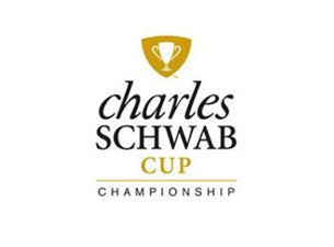 Charles Schwab Cup Championship Tickets
