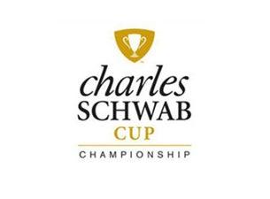 Charles Schwab Cup ChampionshipTickets