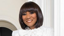 Patti LaBelle at Florence Civic Center