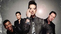 Culture Club at Mountain Winery