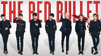2015 Bts Live Trilogy Episode Ii.  The Red Bullet