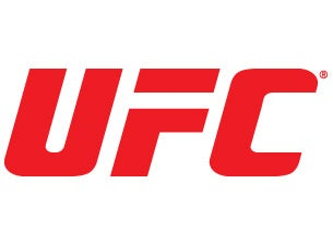 Watch UFC Fight Night 75: Barnett vs. Nelson 9/26/2015