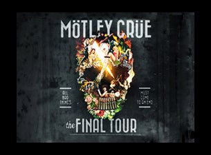 Mtley cre tickets mtley cre concert tickets tour dates mtley cre tickets m4hsunfo