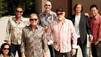 The Beach Boys and America at Amphitheater at The Wharf