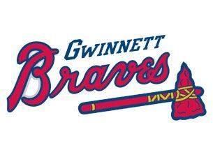 Gwinnett BravesTickets