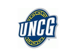 UNCG SpartansTickets