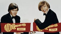 The Monkees - Good Times: The 50th Anniversary Tour