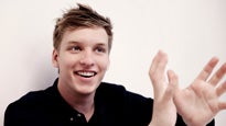 George Ezra And James Bay presale password for early tickets in Toronto
