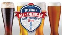 Beer Haven Package Bank Of America 500