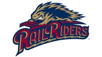 Scranton Wilkes-Barre RailRiders vs. Louisville Bats