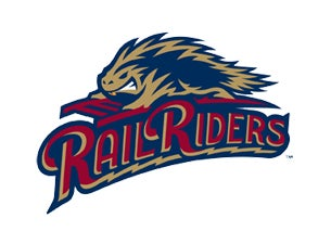 Image result for railriders tickets