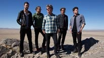 Collective Soul - The See What You Started Tour