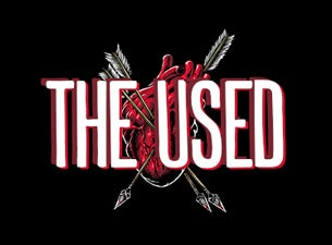 The UsedTickets