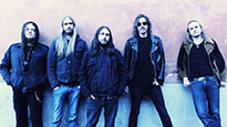Opeth - Sorceress World Tour at The Fillmore Detroit