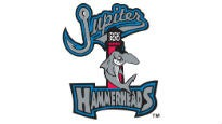 Jupiter Hammerheads vs. Palm Beach Cardinals
