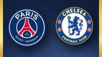 More Info AboutInternational Champions Cup: Paris St. Germain v Chelsea FC