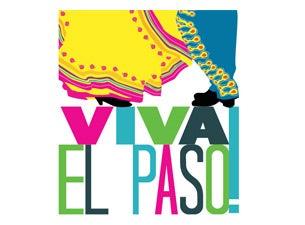 Viva! El PasoTickets