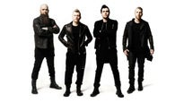 Three Days Grace presale code for early tickets in a city near