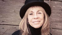Rickie Lee Jones at Howard Theatre