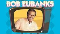 Bob Eubanks at Island View Casino