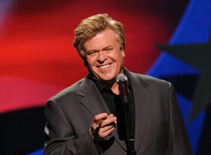 Ron White Ron White Tickets
