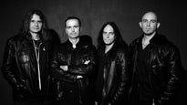 Blind Guardian at Masquerade
