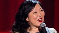 Margaret Cho - The psyCHO Tour at Warner Theatre
