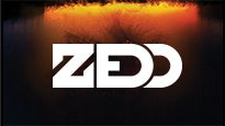 More Info AboutZedd - True Colors Tour Presented By T-Mobile