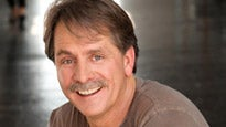 Jeff Foxthworthy & Larry the Cable Guy at RFD-TV The Theatre