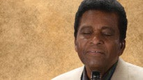 Charley Pride at Beau Rivage Theatre at Beau Rivage Theatre