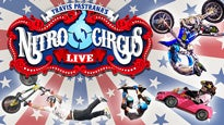Nitro Circus Live at BMO Harris Bradley Center