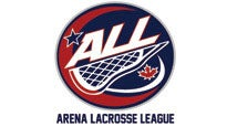 Arena Lacrosse League Showcase Tour