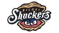 Biloxi Shuckers vs. Jackson Generals at MGM Park