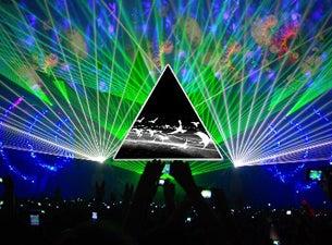 Pink Floyd Laser Spectacular ShowTickets
