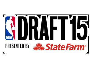 NBA DraftTickets