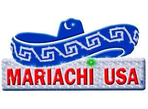 MARIACHI USA FestivalTickets