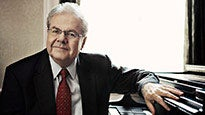 2015-2016 Broward Center Classical Series: Emanuel Ax