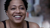 Bny Mellon Jazz Presents Ms. Lisa Fischer & Grand Baton