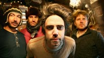 89.9 KCRW presents Patrick Watson at Teragram Ballroom