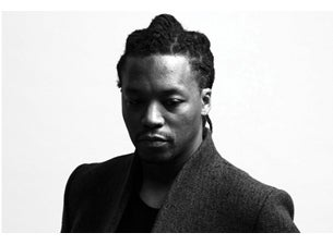 Lupe fiasco tickets lupe fiasco concert tickets tour dates lupe fiasco tickets m4hsunfo