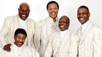 The Spinners at Resorts Atlantic City