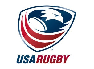 USA Rugby Men's EaglesTickets