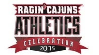 2015 RCAF Athletic Celebration
