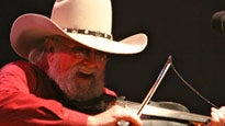 The Charlie Daniels Band at Vetter Stone Amphitheater