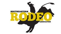 1st Annual Columbus Rodeo With Soul at Columbus Civic Center