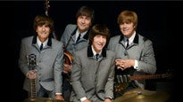 1964 The Tribute at Birchmere