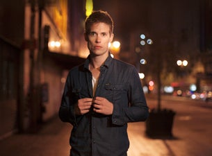 jonny lang tickets jonny lang concert tickets tour dates. Black Bedroom Furniture Sets. Home Design Ideas