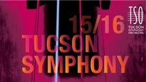 Home Alone in Concert - Tucson Symphony Orchestra